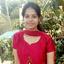 Nivetha Murugan - Chennai