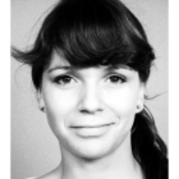 Denise Pölchen