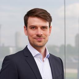 Marcel Epler - sunzinet AG - Köln