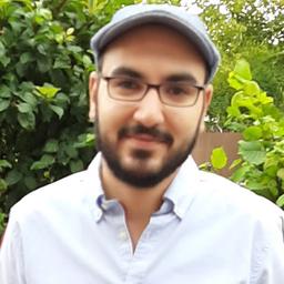 Dr Hassan Kassem - Fraunhofer Institut für Windenergiesysteme IWES - Oldenburg