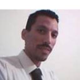 Bassim Benajji's profile picture