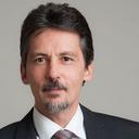 Michael Strasser - Boheimkirchen