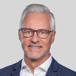 Stefan Bart-Leimer's profile picture