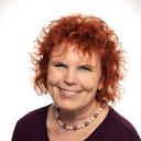 Petra Körner-Pichner - Viernheim