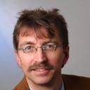 Stefan Hoffmann - Arnsberg
