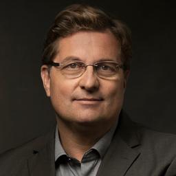 Oliver Lawrenz