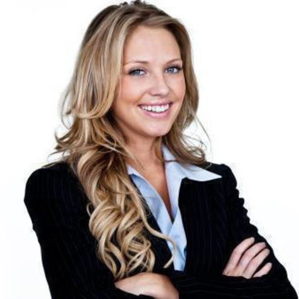cosmetic sales associate resume samples jobhero