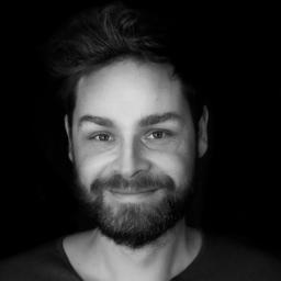 Oliver Haas - Freelancer / Selbstständig - Hamburg