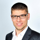 Patrick Jakob - Neu-Isenburg