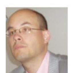 Samuel Andres - Swisscom Schweiz AG - Zürich