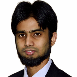 Shahid Abbas's profile picture