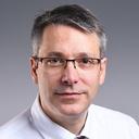Andreas Wichmann - Köln