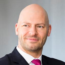 Marc-Oliver Kesslau
