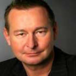 Dr. Gerd Reimann