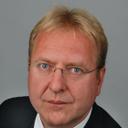 Frank Schneider - Aachen