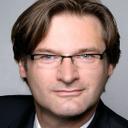 Martin Mohr - Berlin