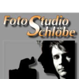 Boris Schlöbe - Fotostudio Schlöbe - Ettlingen