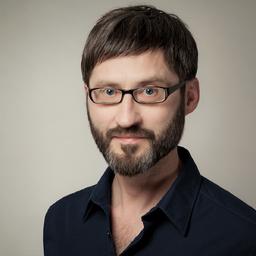 Andreas kettern fotodesigner andreas kettern for Kommunikationsdesign darmstadt