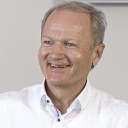 Jürgen Fries