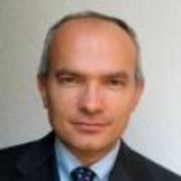 Gianluca colangelo head of project management office ericsson ag switzerland xing - Head of project management office ...