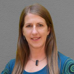 Simone Ringler - Systemisches Coaching, Mediation, Beratung und Training - Schwaz