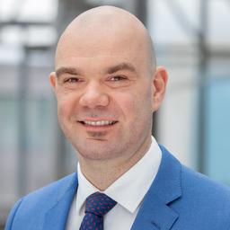 Christoph Dolata's profile picture