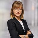 Julia Körner - Düsseldorf