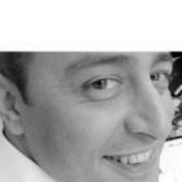 Dipl.-Ing. Marcel Albertin's profile picture