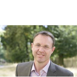 Prof. Dr Harald Mathis - Hochschule Hamm-Lippstadt - Hamm