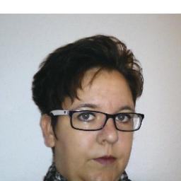 Jana Rohde