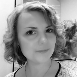 Katharina Eigenseer's profile picture
