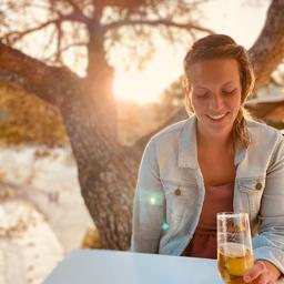 Rikarda Altrogge's profile picture
