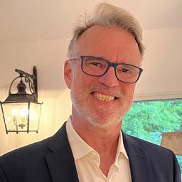 Prof. Louis-Serge Real del Sarte - YLFLY - La Queue-les-Yvelines