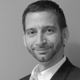 Marcel Lasnia - Specht Kalleja + Partner Architekten GmbH - Berlin
