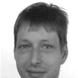 Alexander Polano's profile picture
