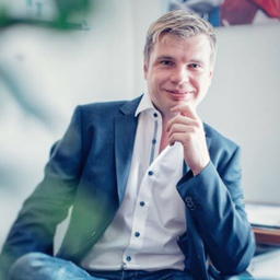 Andreas Schwinger - MELOS Medizinische Labor-Organisations-Systeme GmbH - Augsburg
