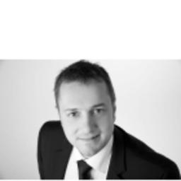 Matthias Braun - PERAS GmbH - Eine Gesellschaft der Unternehmensgruppe Fiducia & GAD IT AG - Karlsruhe