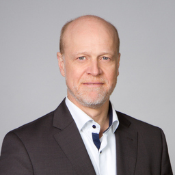 Christof Kerscher's profile picture