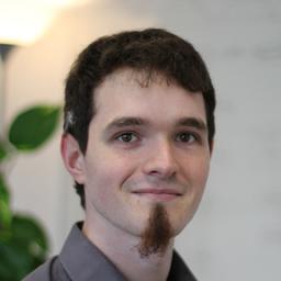 Fabian Beier-Trampusch
