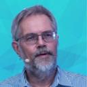Stefan Wiesner - Berlin