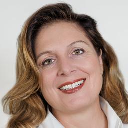 Rita Knott - SineMuris Ltd. - Bereldange