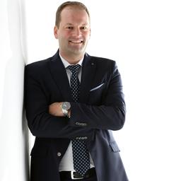 Reto Bachmann's profile picture