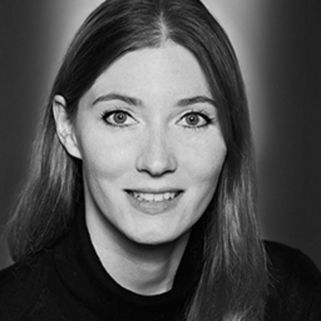 Judith Sprenger