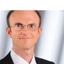 Holger Graf - Iwaki