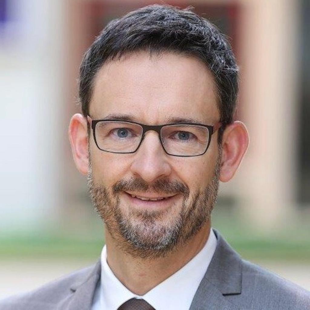 Dr. Karsten Amann's profile picture