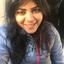 Divya Thankur - Delhi