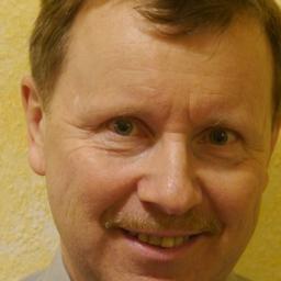 Jörg Weese - Allianz Generalvertretung Jörg Weese