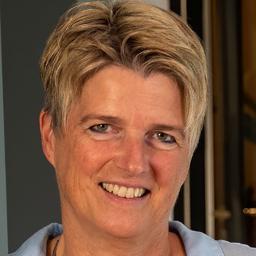 Christiane Bussmann's profile picture