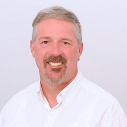 Stefan Meier - Computer Meier - Heinbockel