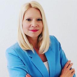 Caroline Eiberg's profile picture